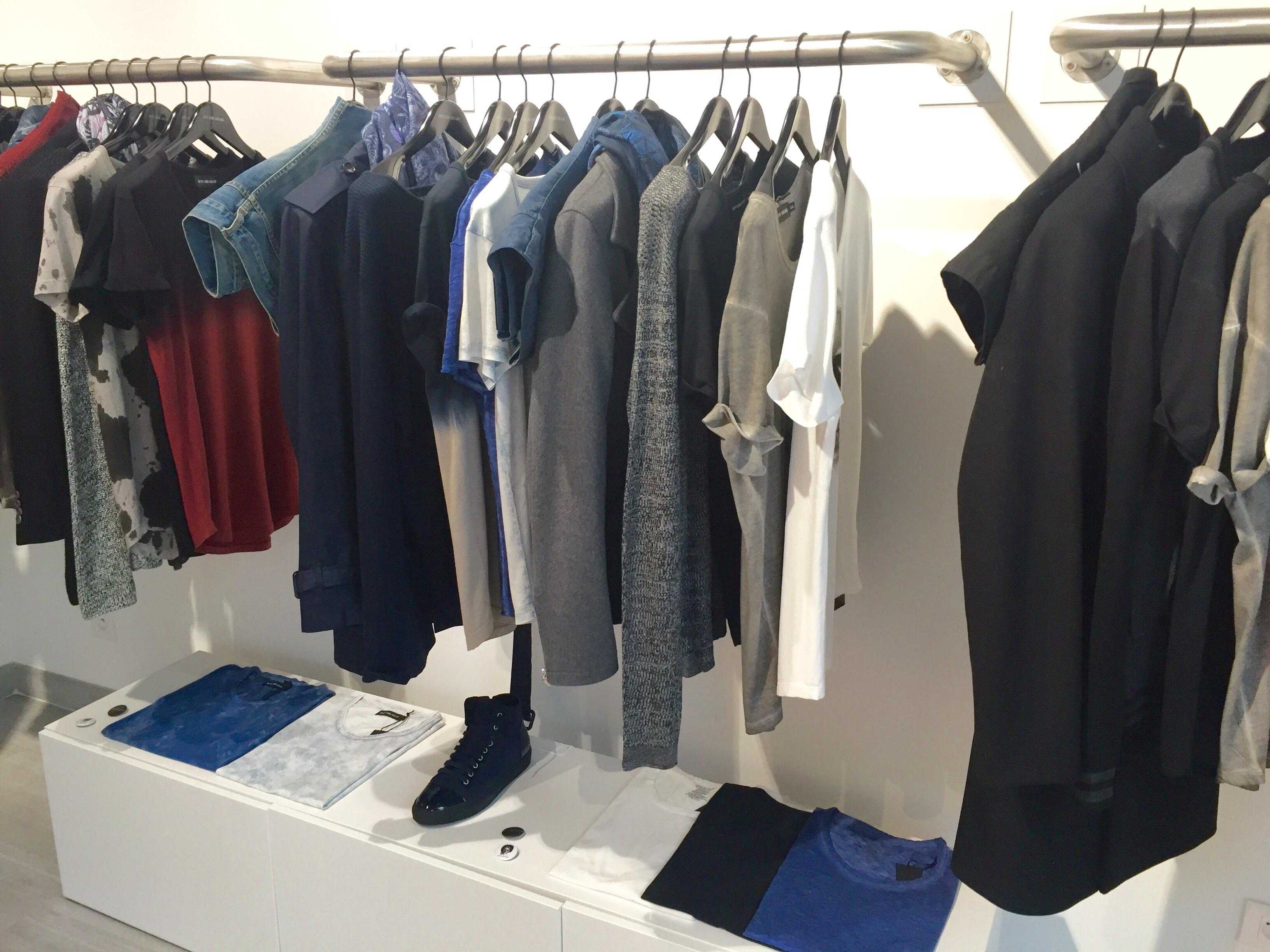 shopping-pour-les-hommes-ron-abraham-polygone-riviera