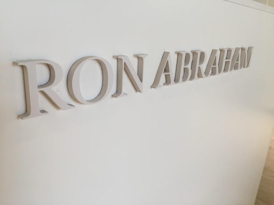 ron-abraham-polygone-riviera