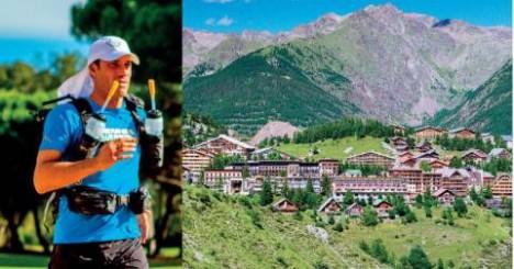 mountain-trail-cote-d-azur