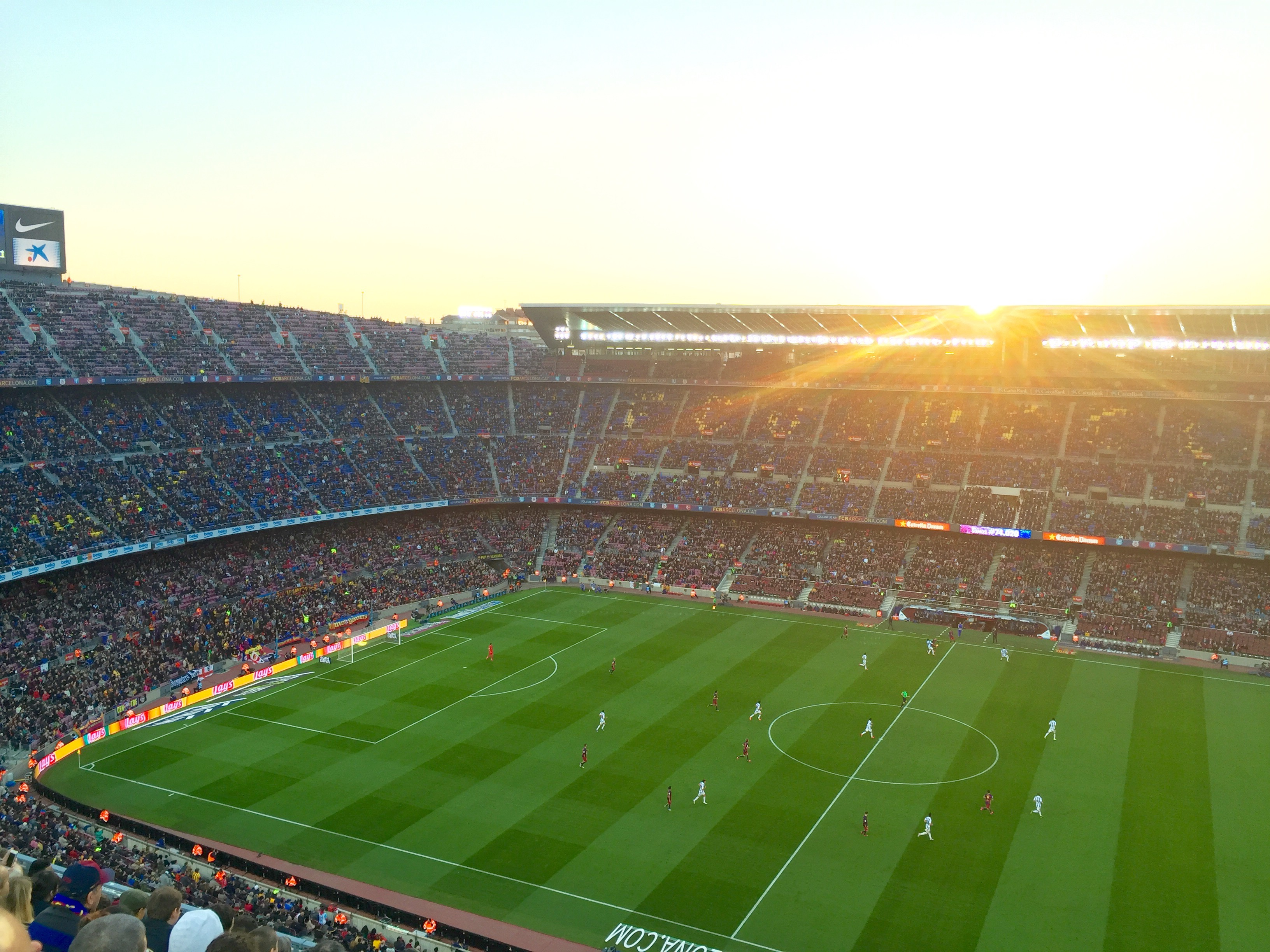 match-au-camp-nou