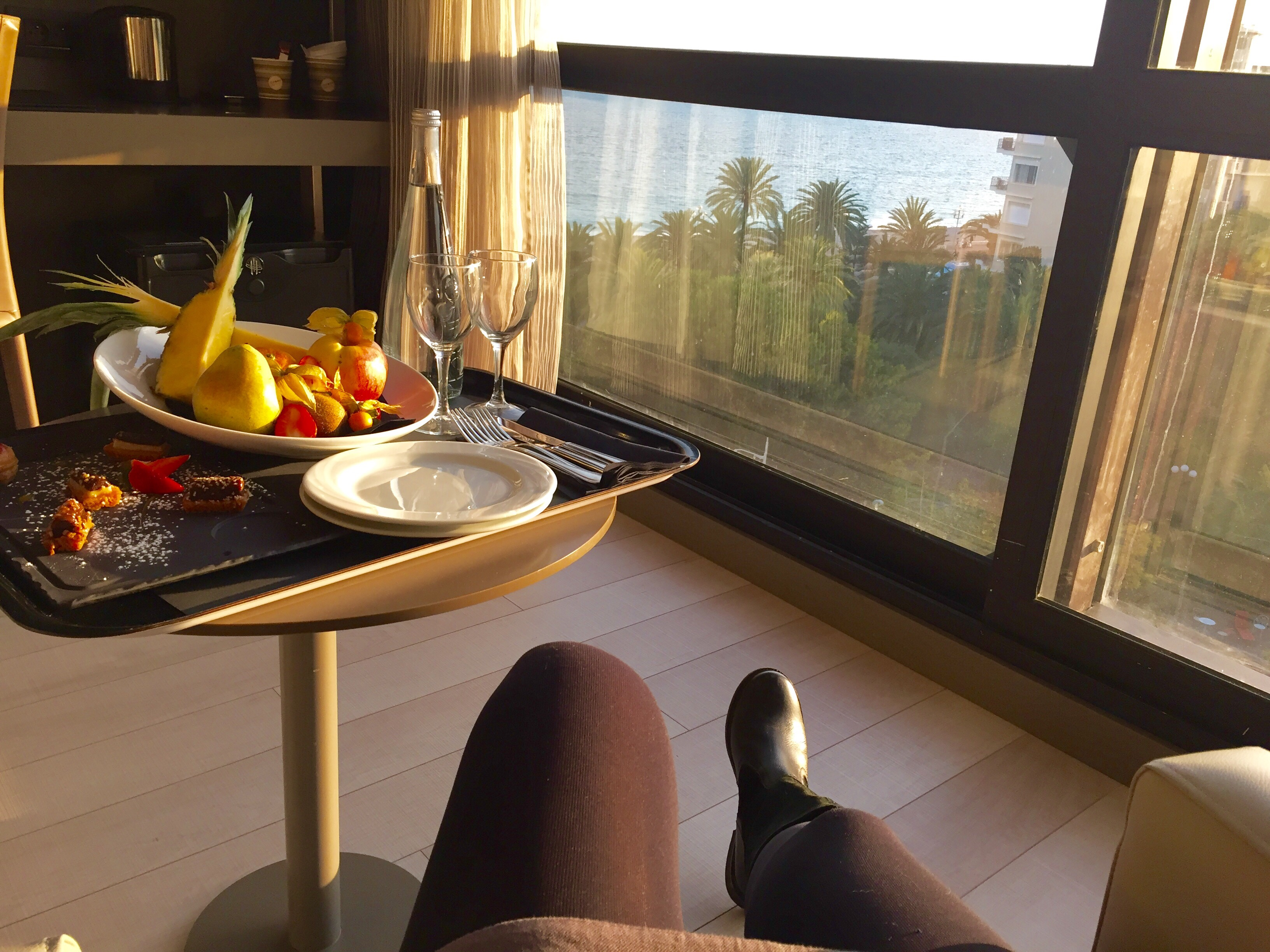AC-hotel-nice