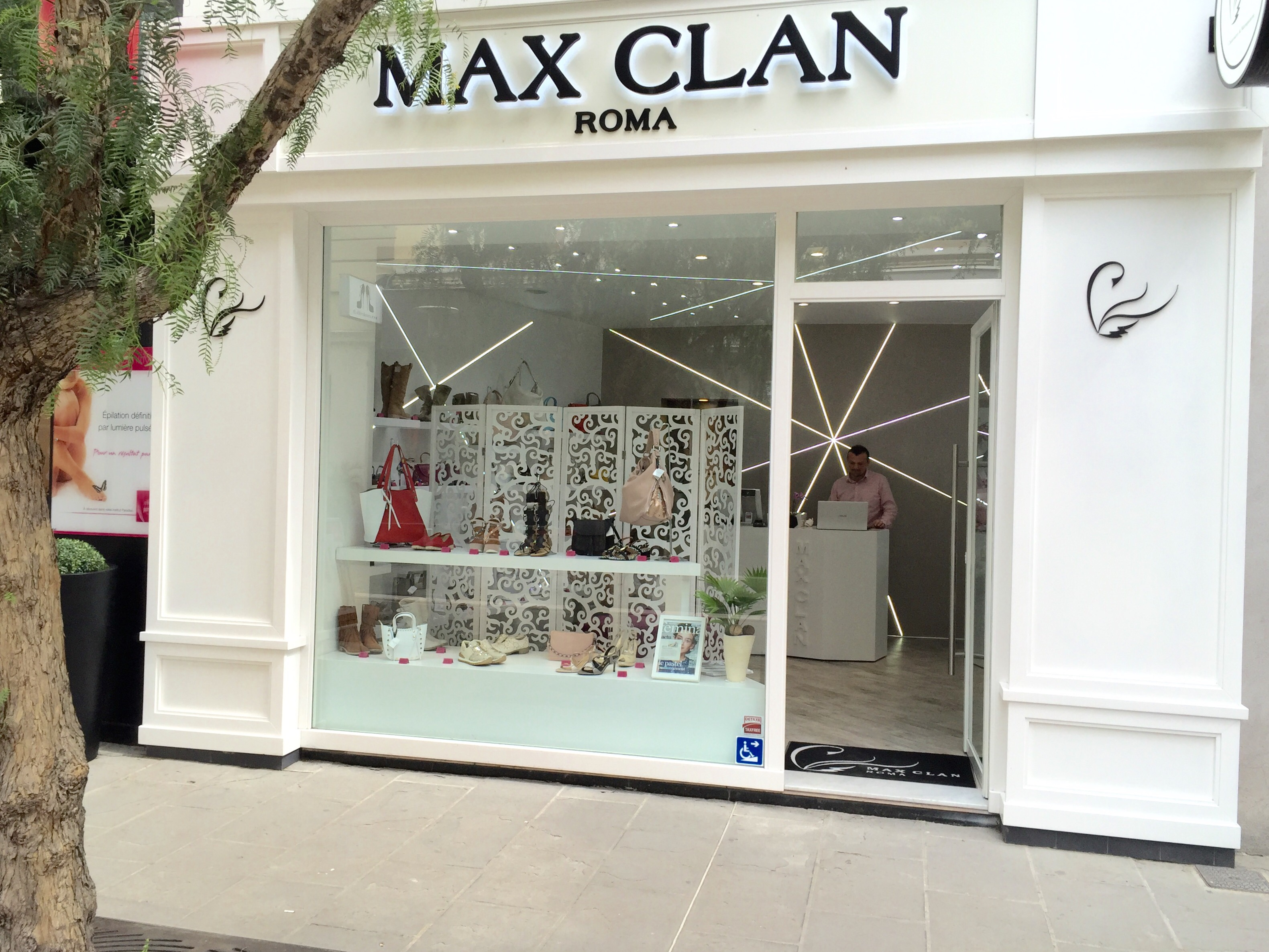 max-clan-nice
