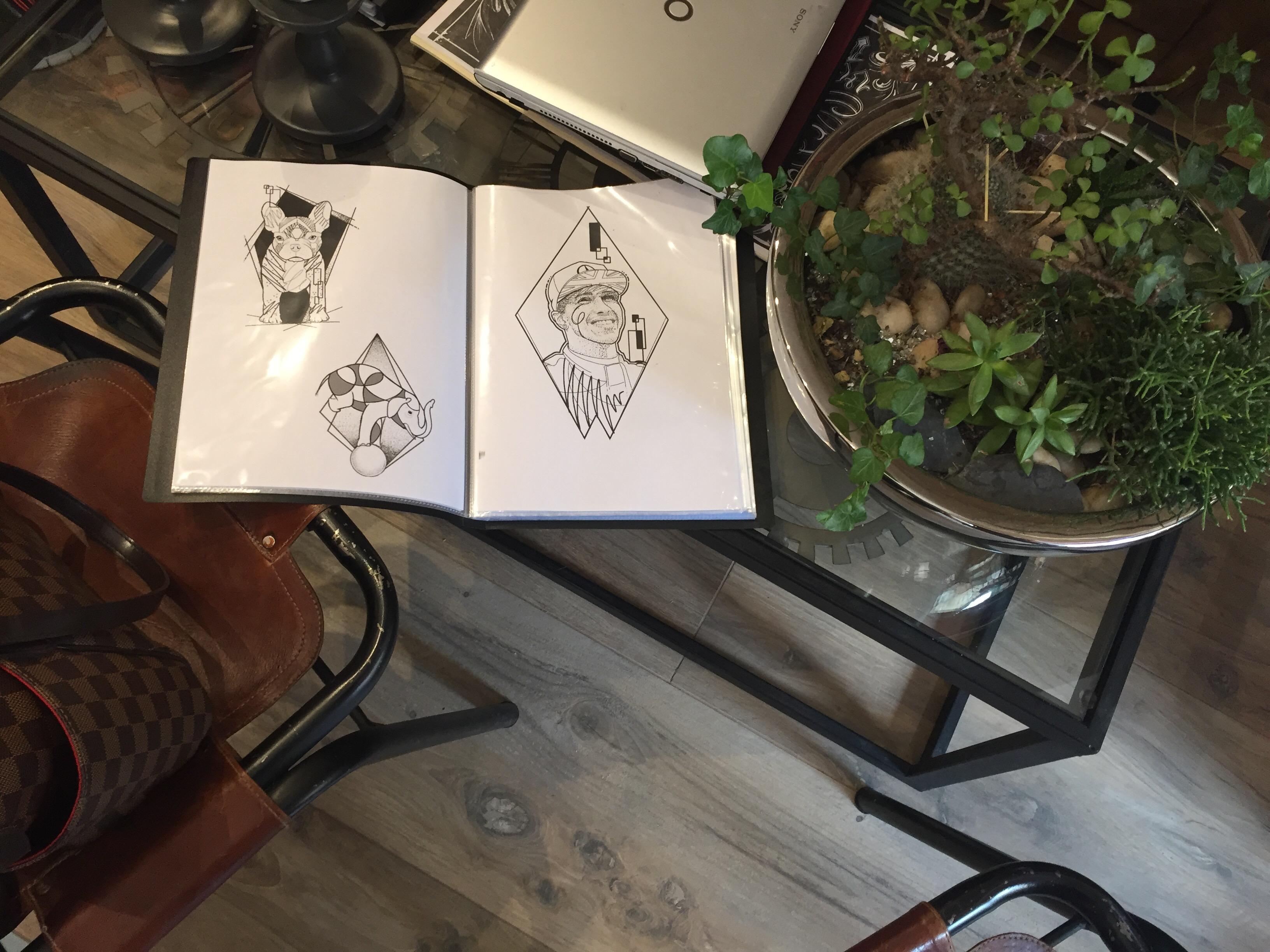tatouage-dixieme-art