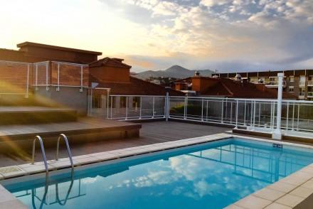 hipark-residences-nice