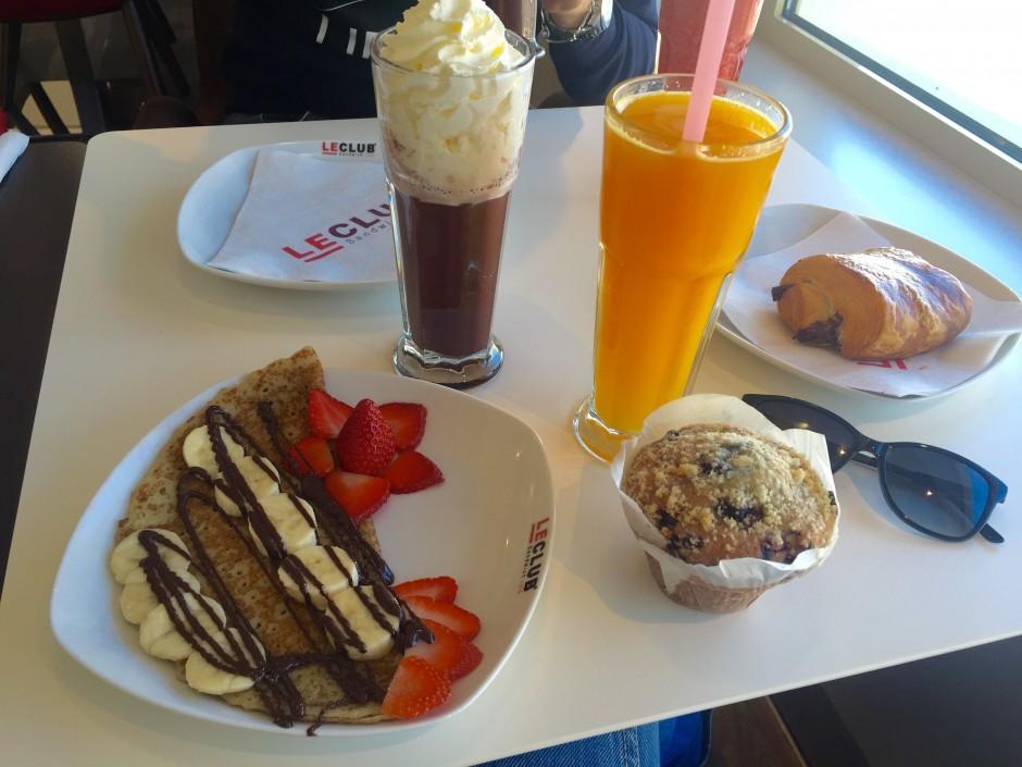 club-sandwich-cafe