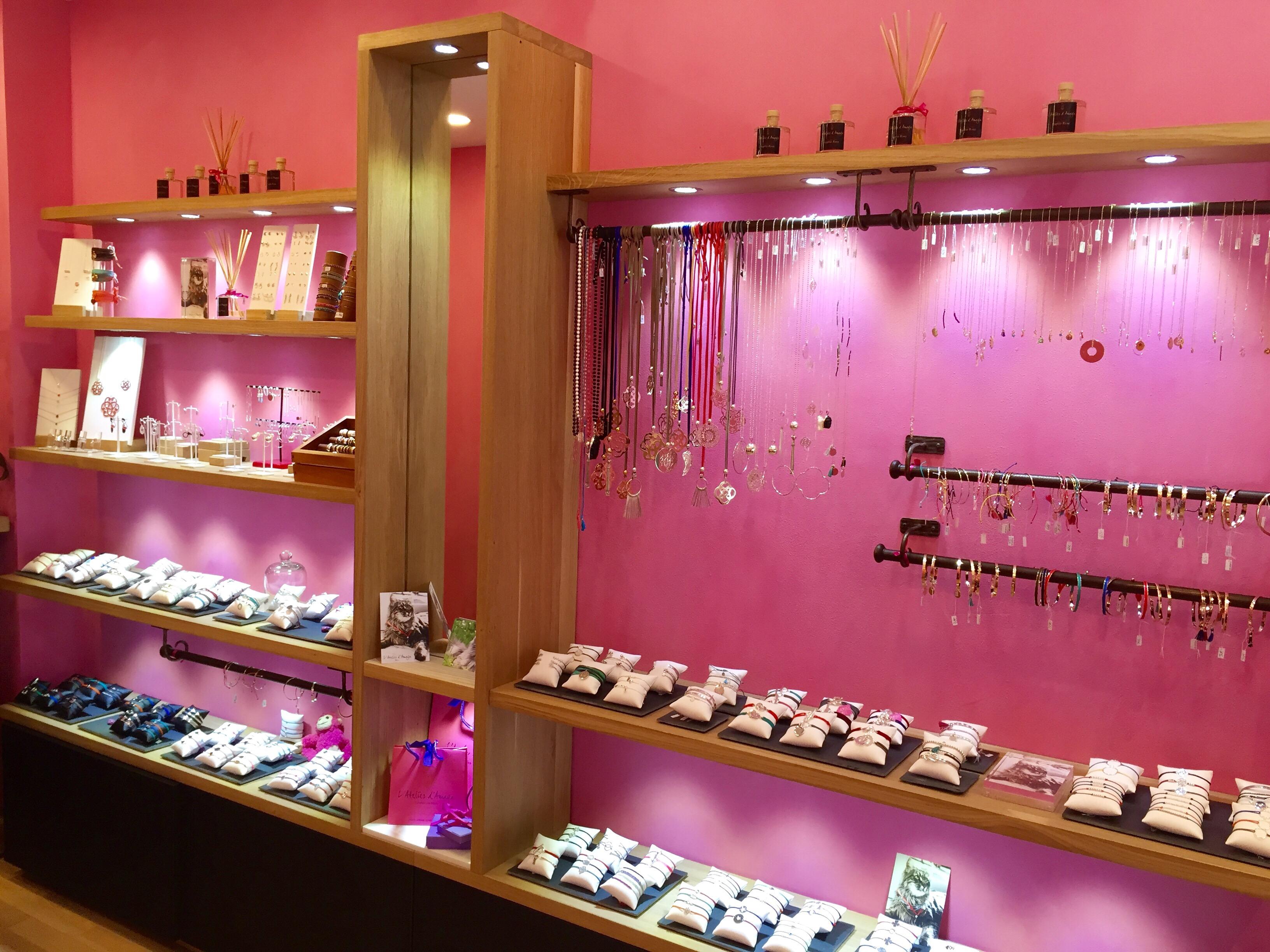 shopping-pour-hommes-atelier-d-amaya