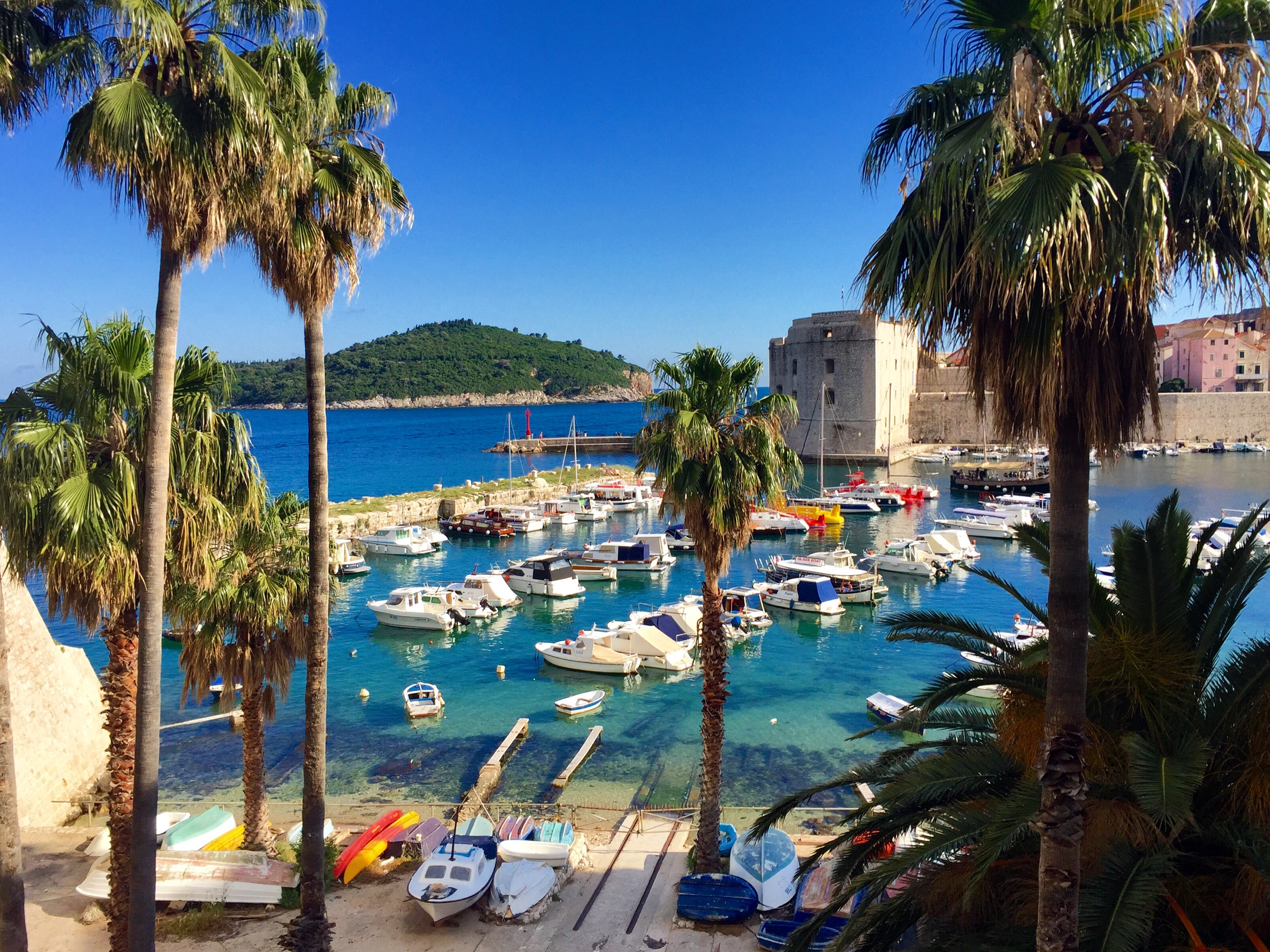 5-choses-a-faire-a-dubrovnik