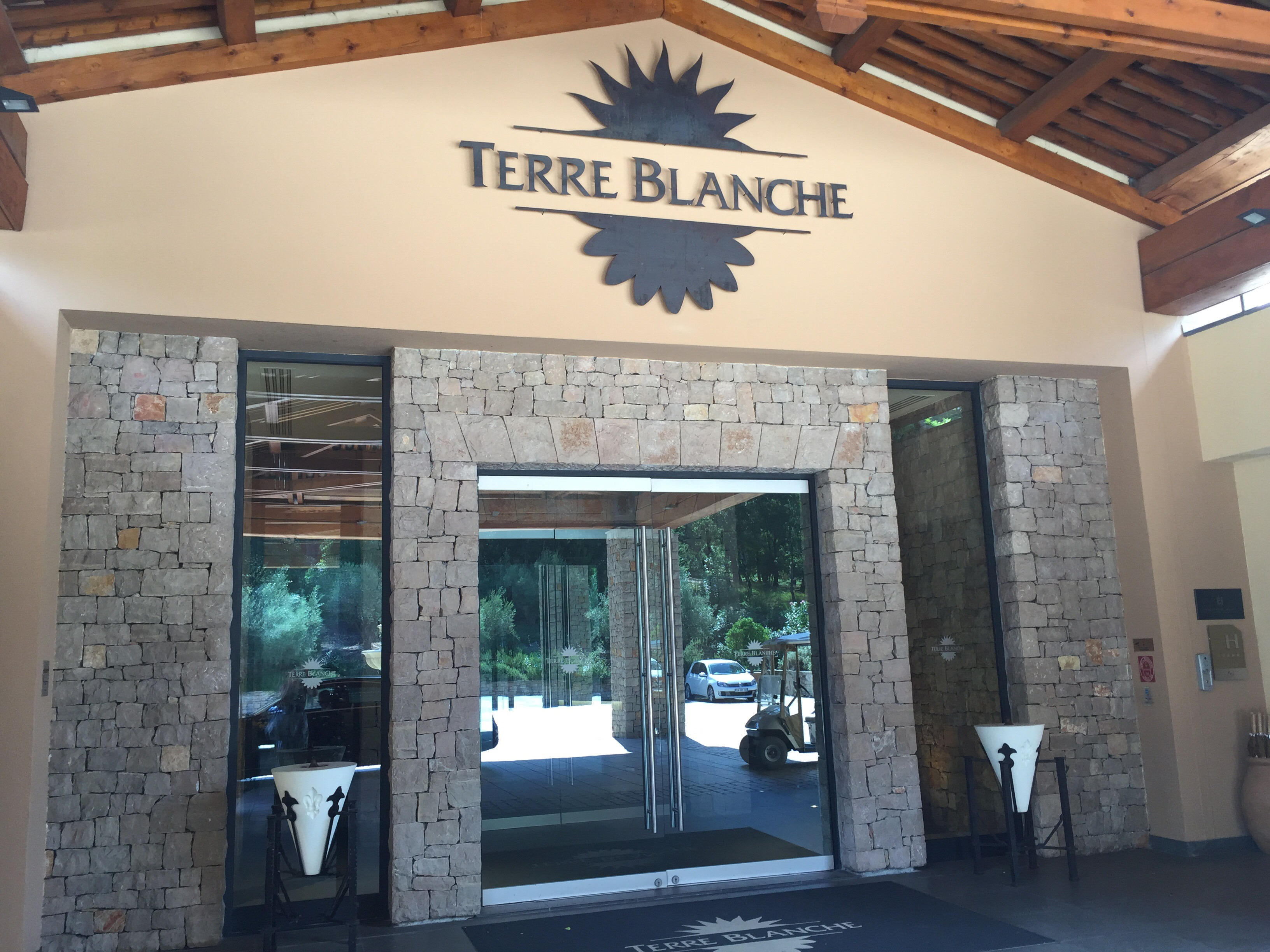 Terre-blanche-resort