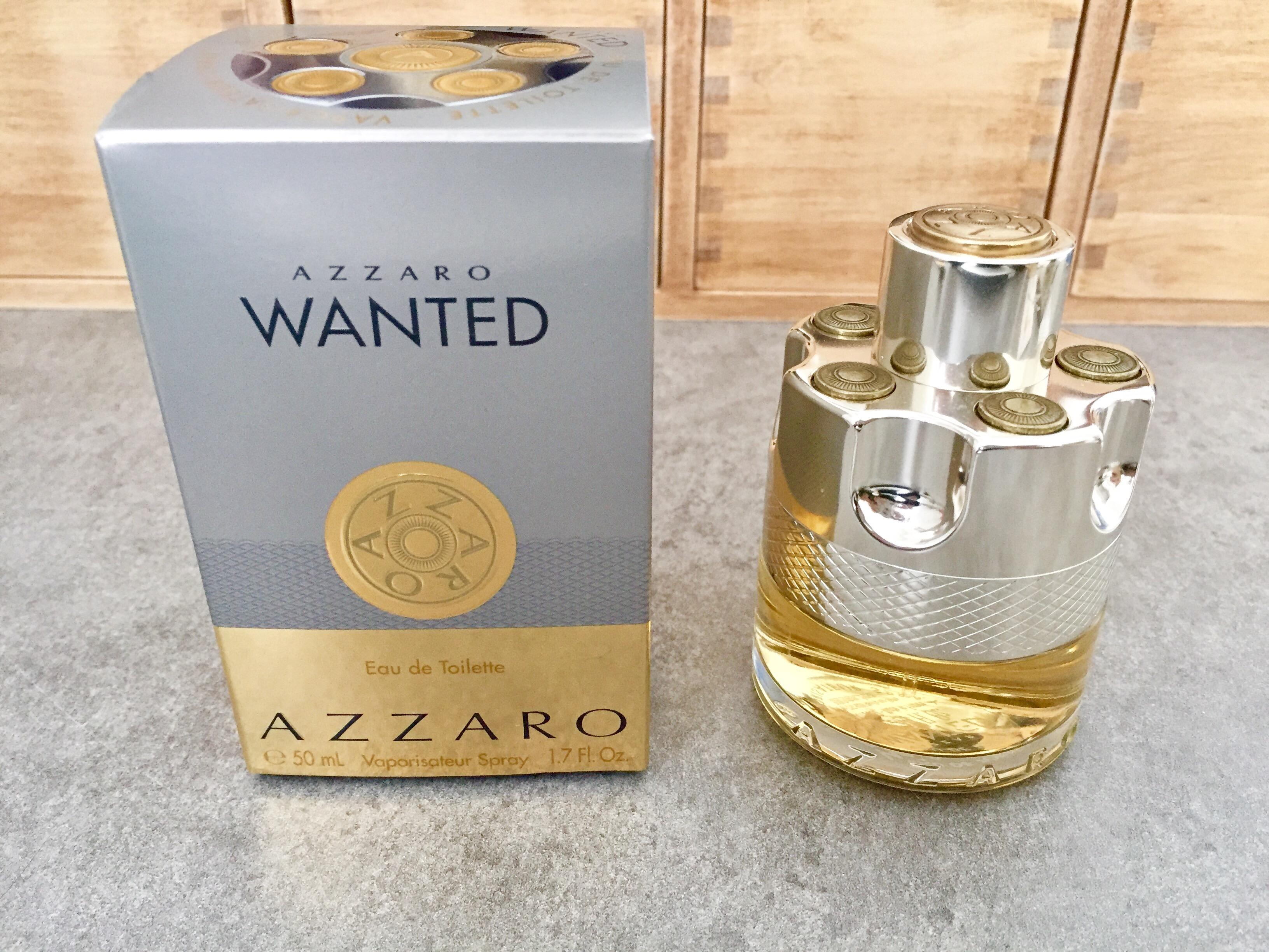 shopping-pour-les-hommes-azzaro-parfum