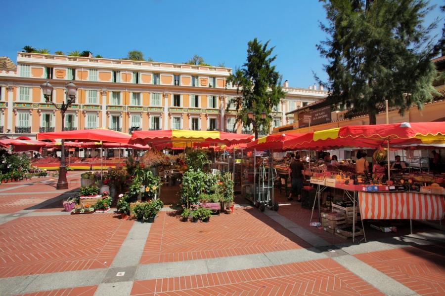 5 choses à faire à Monaco