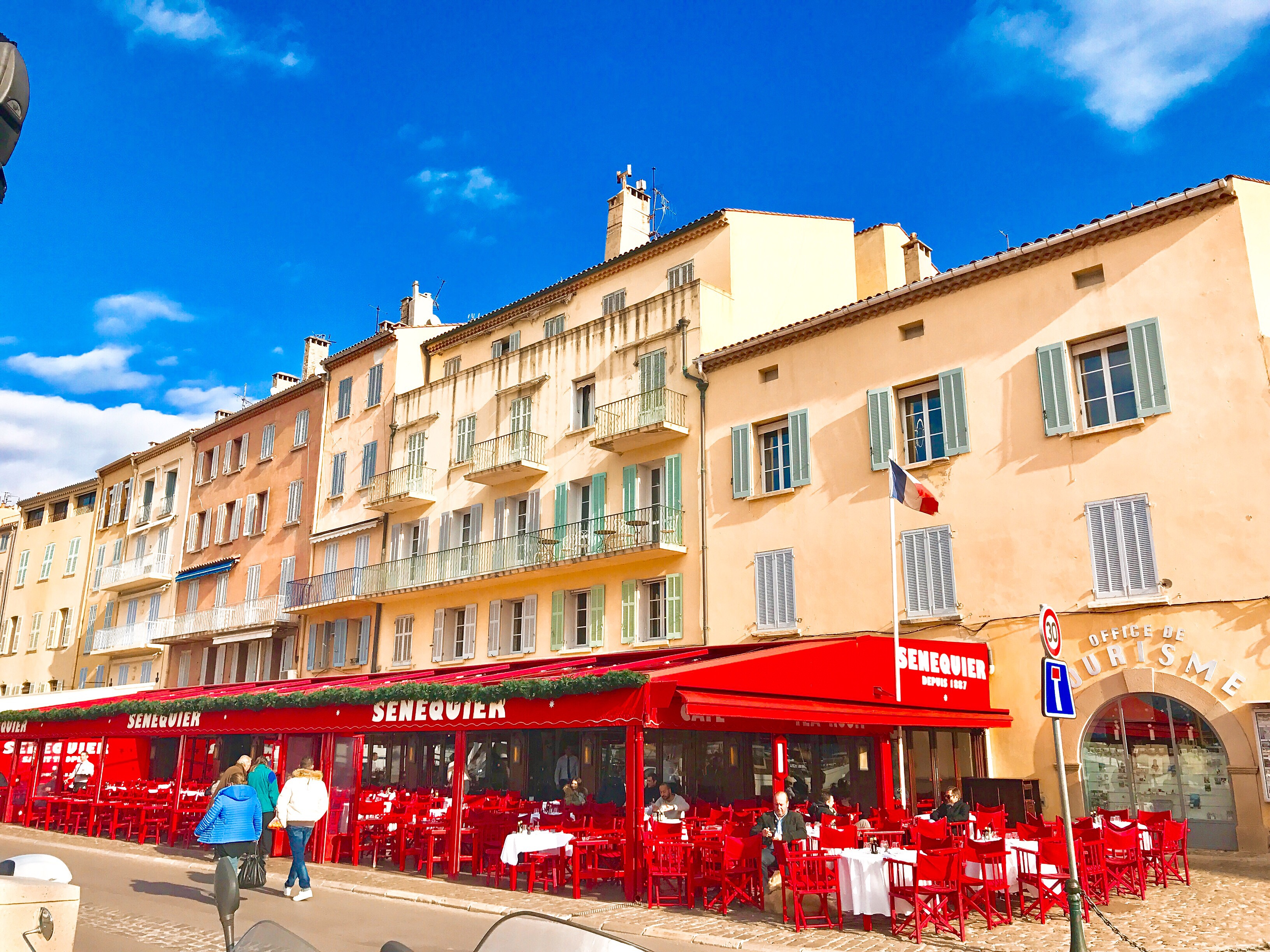 weekend-saint-tropez-hors-saison