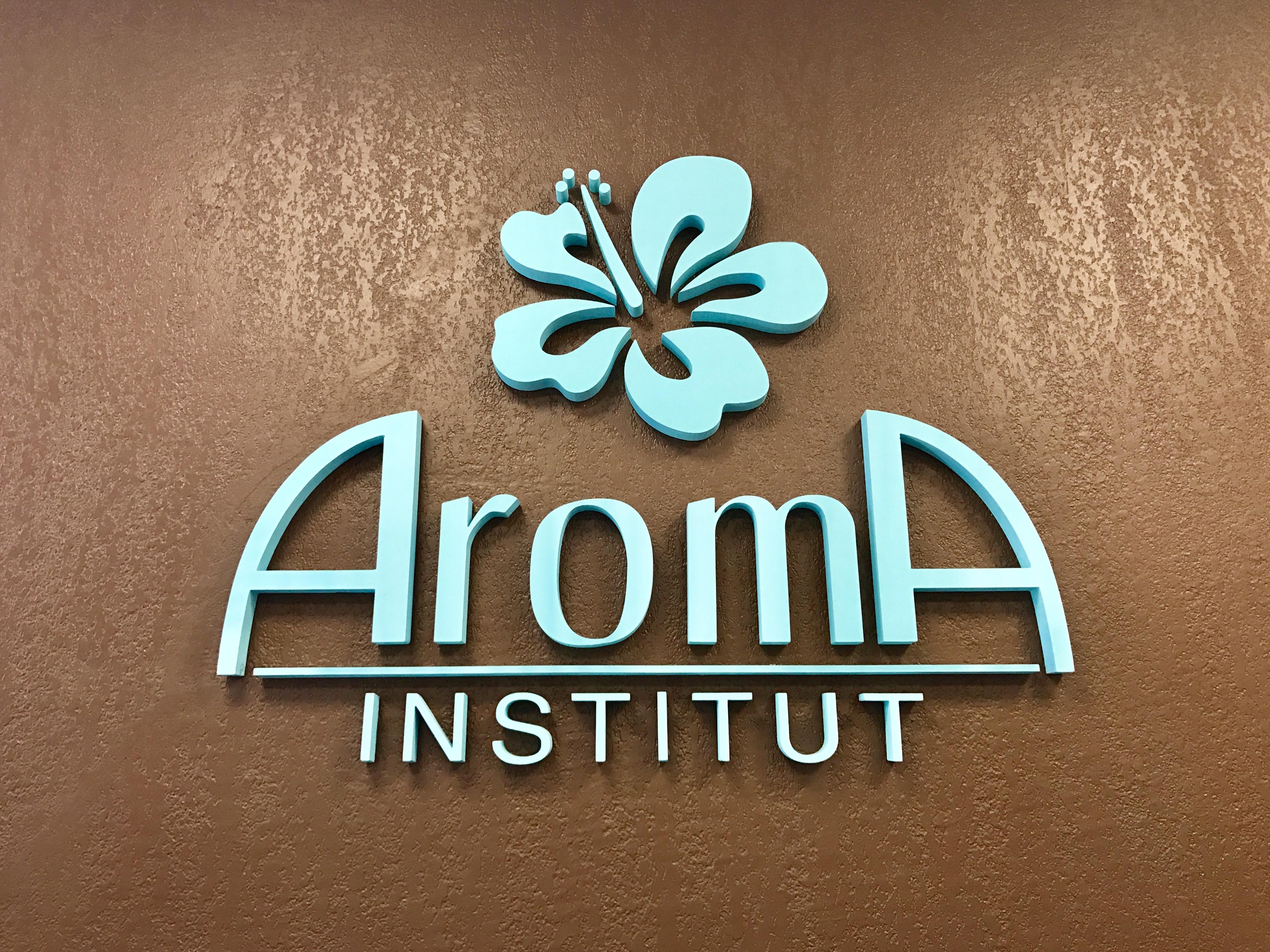 Aroma-institut