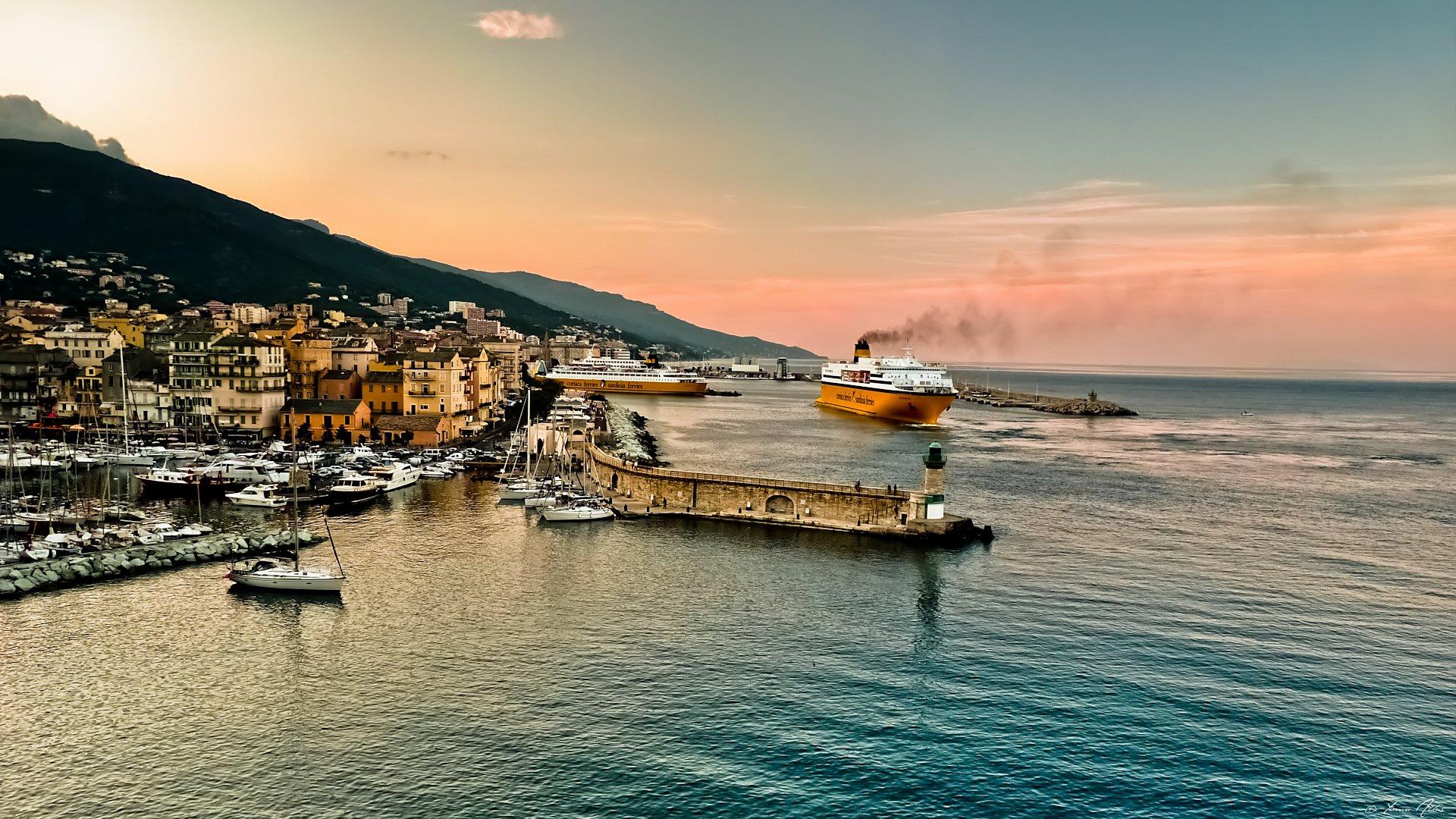 road-trip-corse-corsica-ferries
