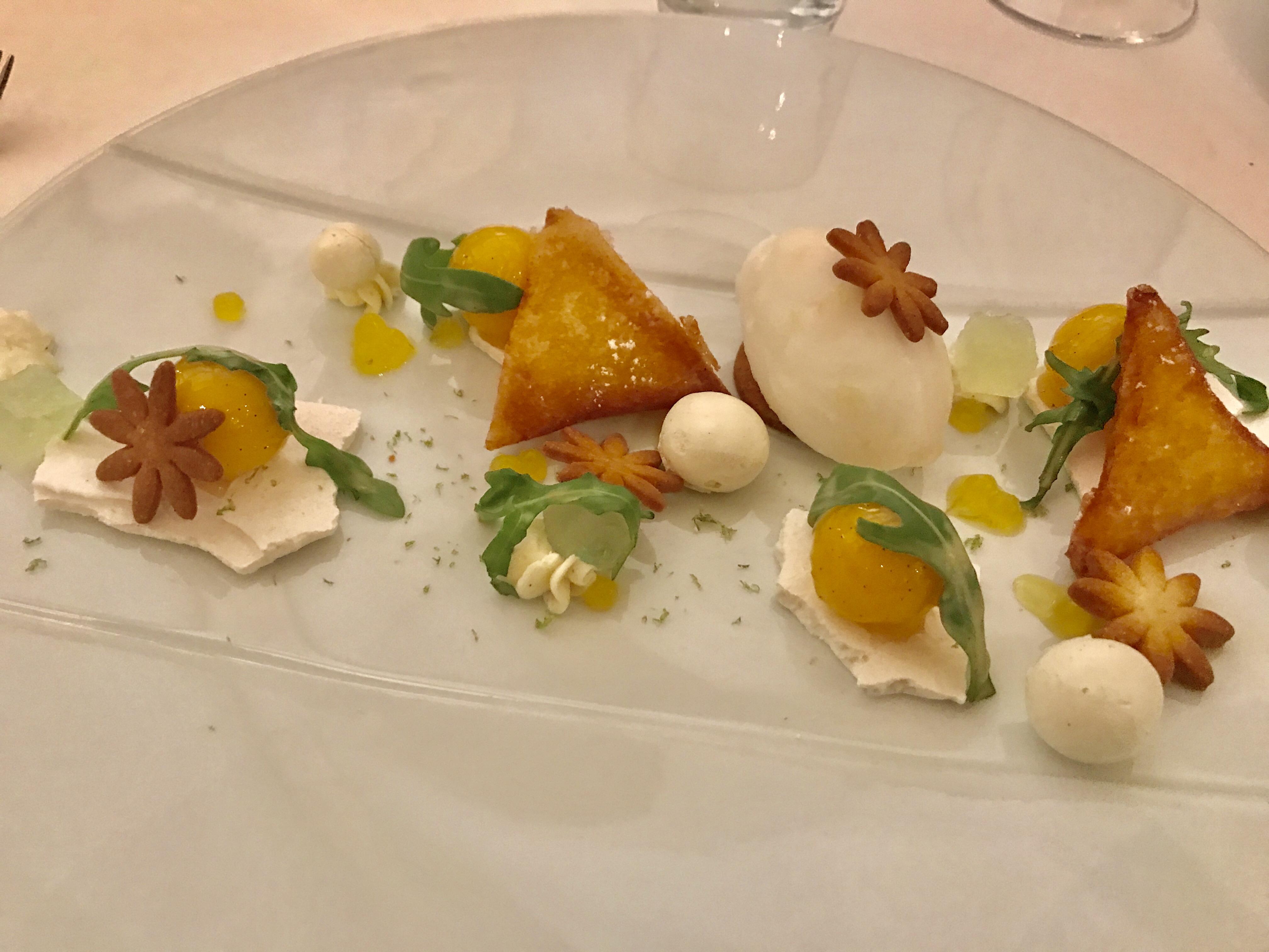 Restaurant-gastronomique-cote-d-azur