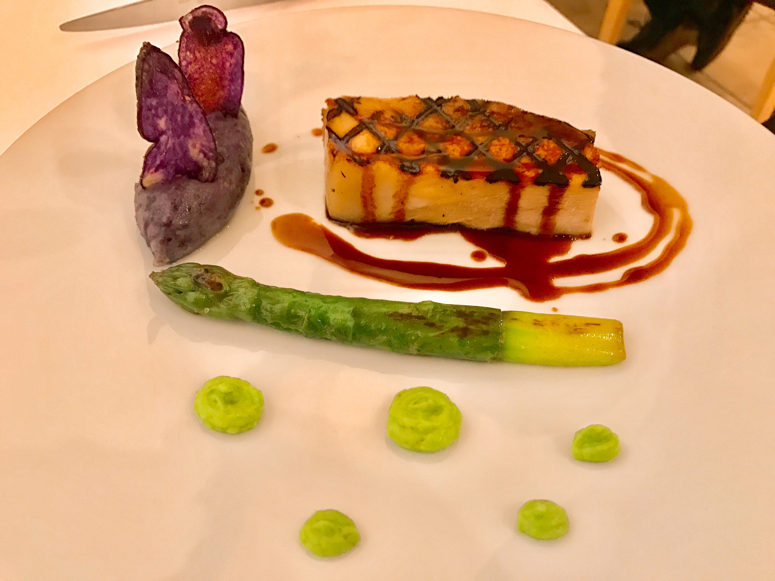 Restaurant-le-ciste