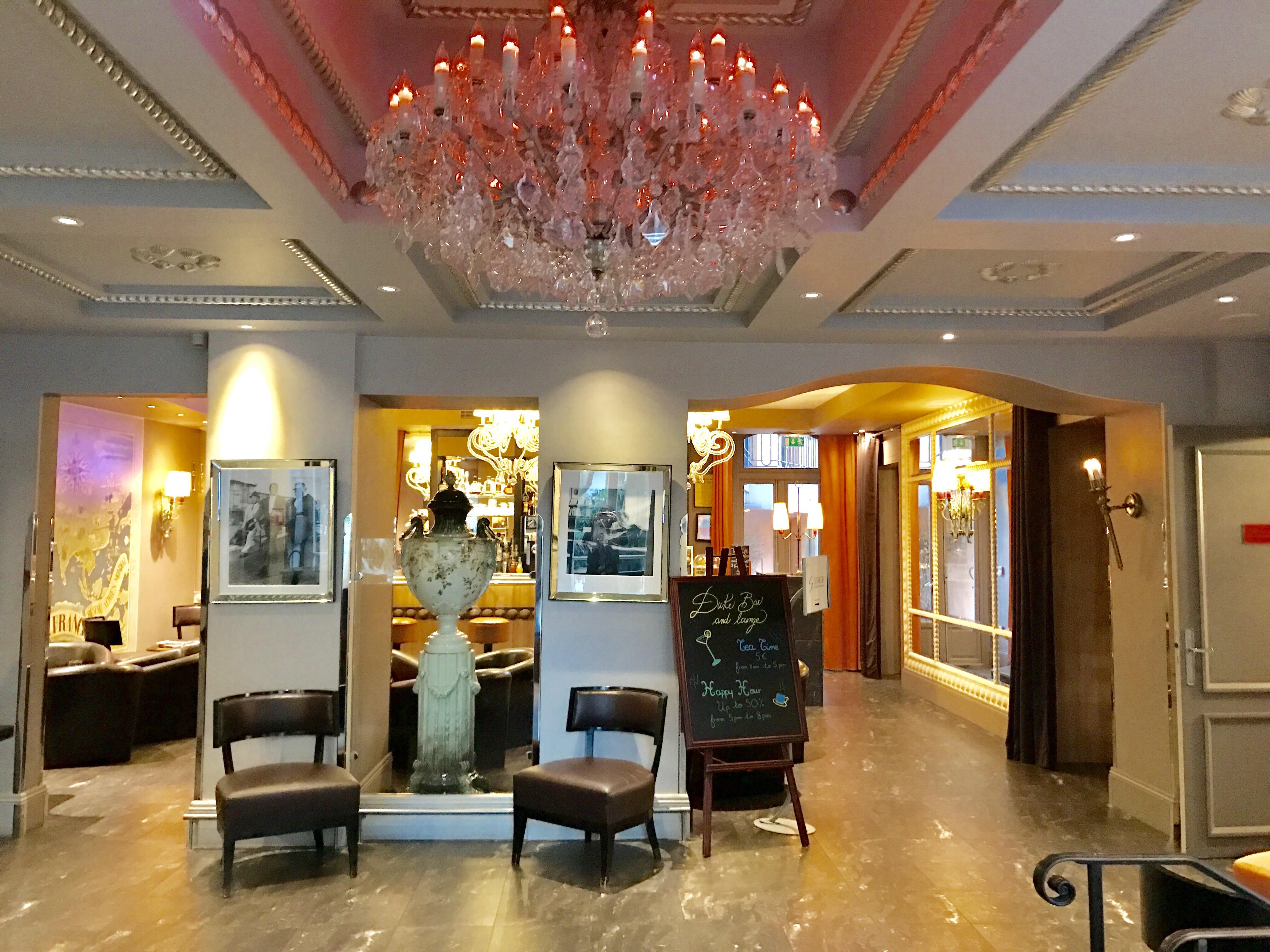 Hotel-ellington-nice