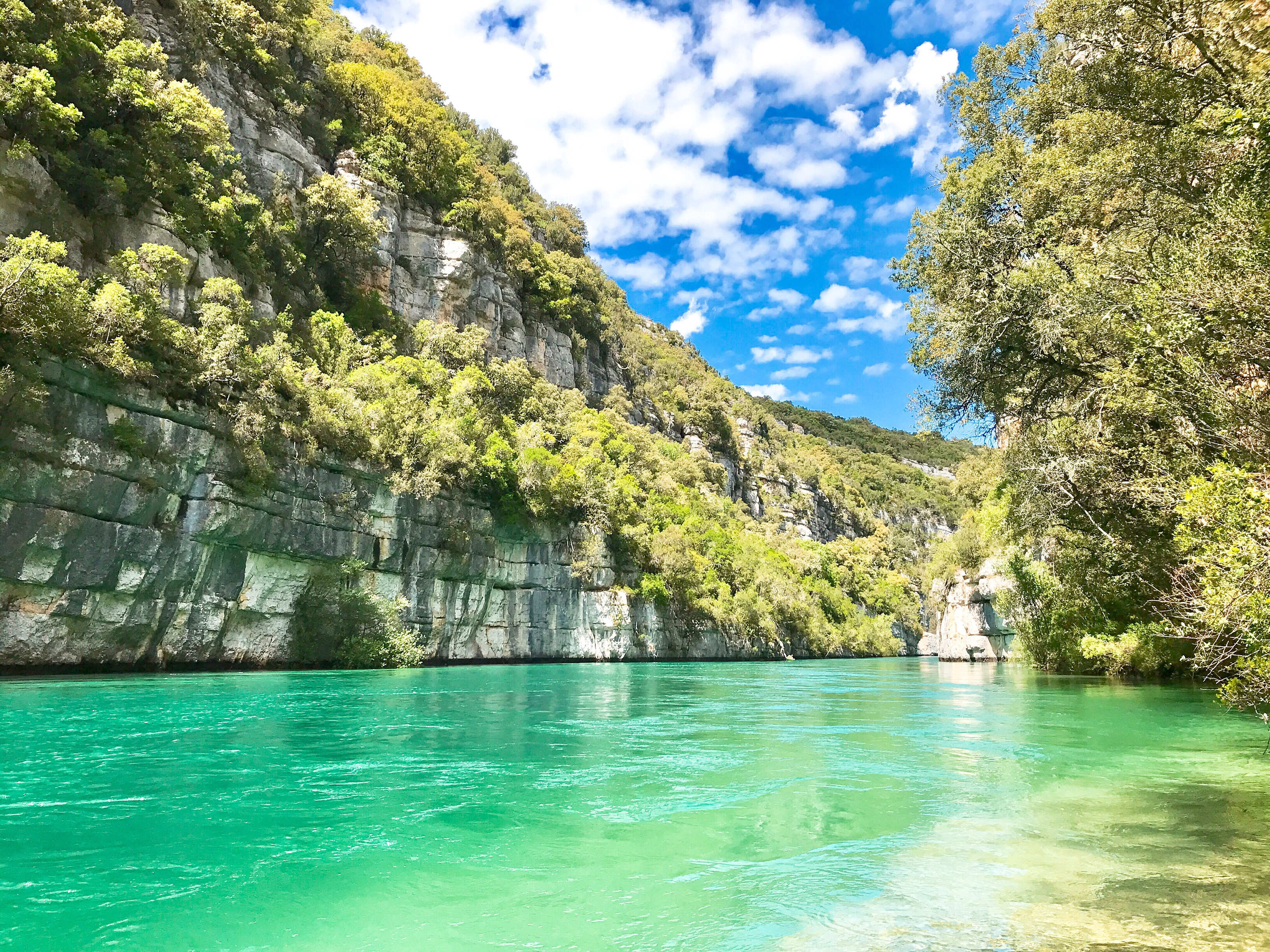 canoe-groges-du-verdon