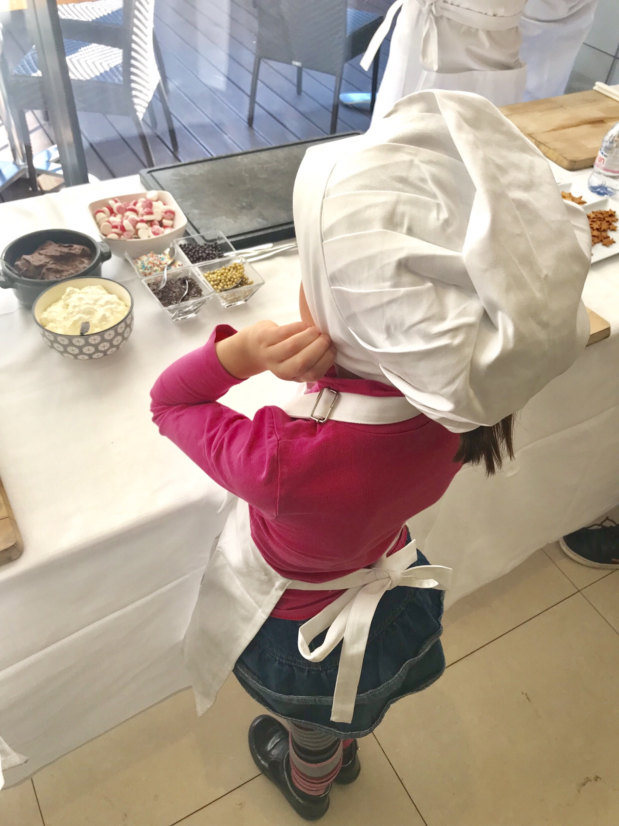 atelier-enfants-novotel