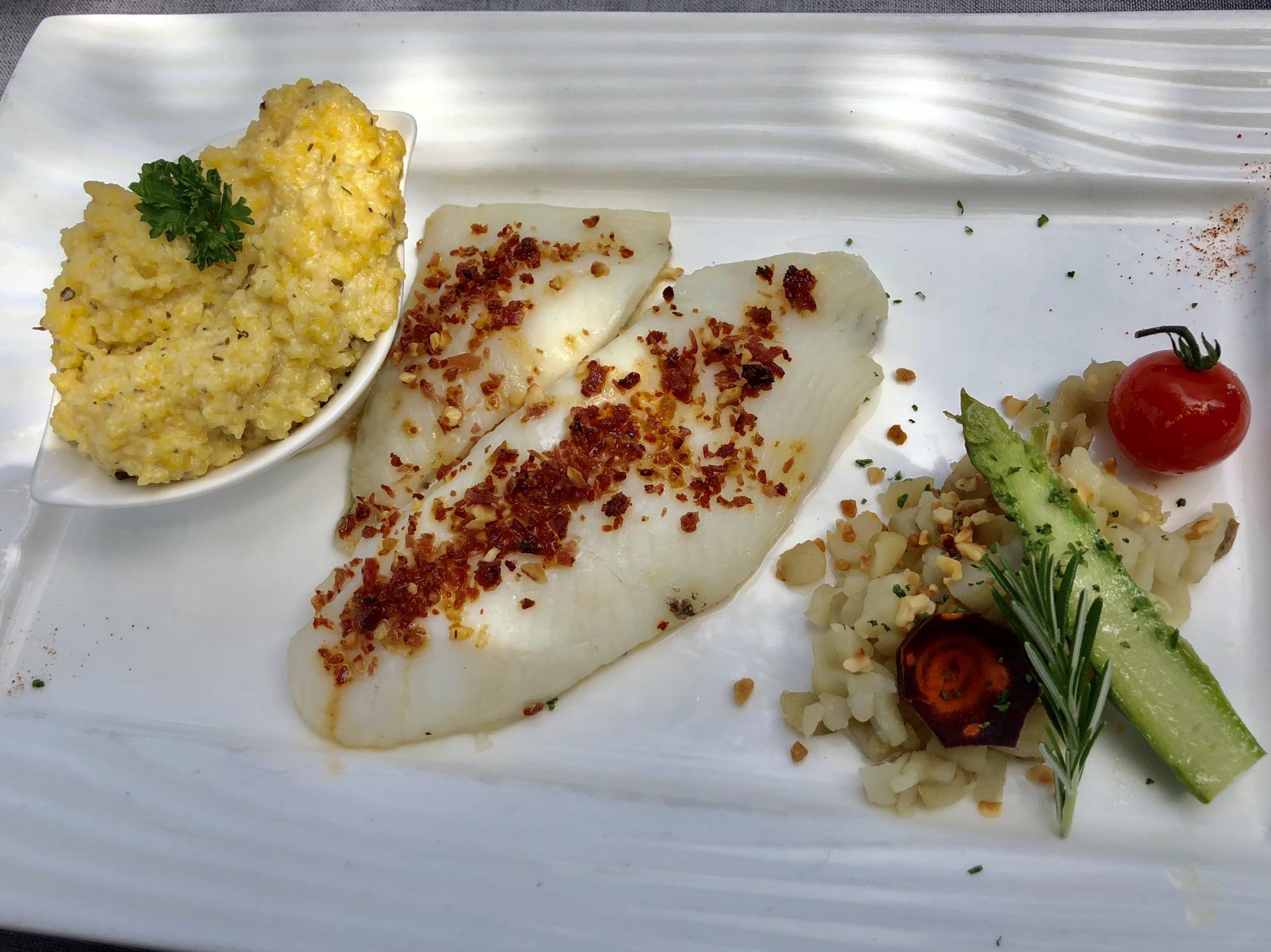 restaurant-le-charivari-agay