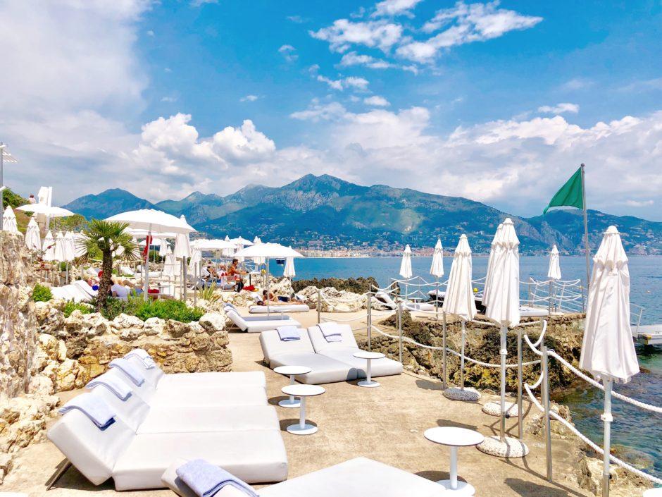 vue-mer-italie-montagne