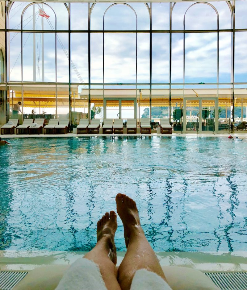 piscine-montecarlo