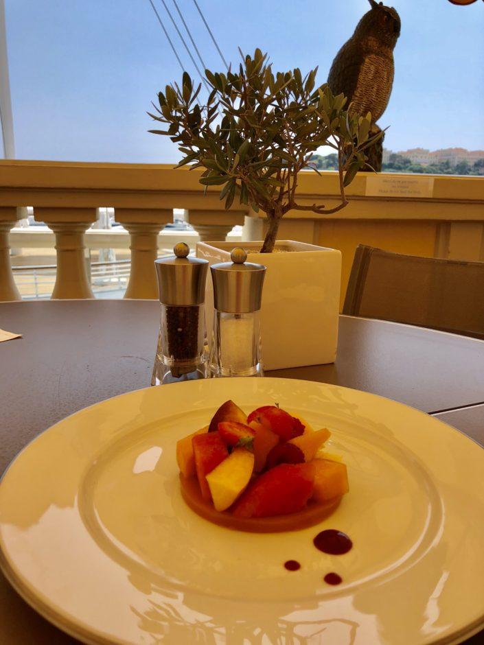restaurant-l-hirondelle-monaco