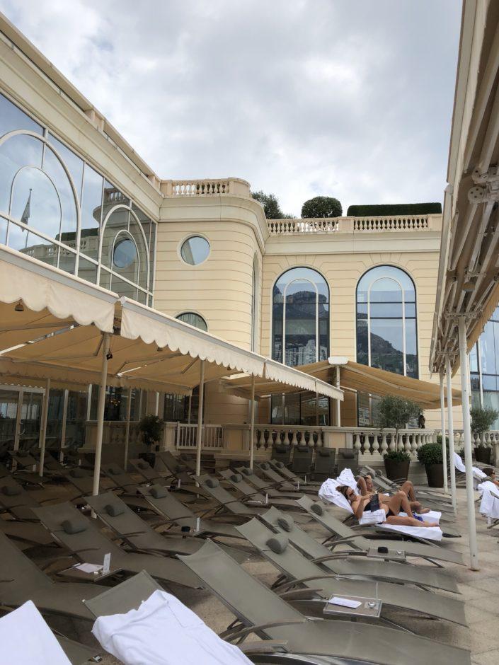 terrasse-thalassothérapie