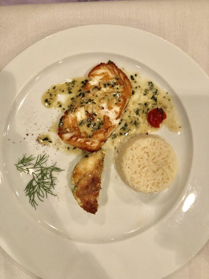 diner-restaurant-hôtel-la-Pérouse