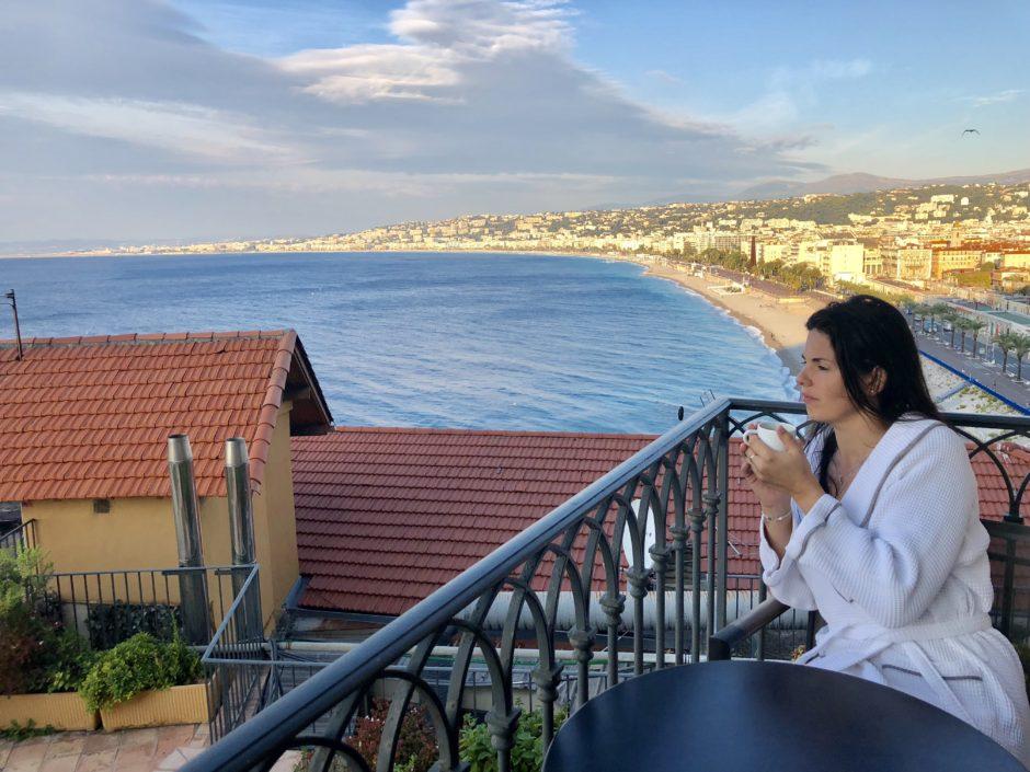 chambre-balcon-vue-mer