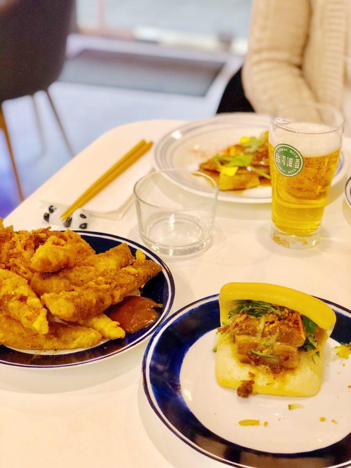 manger-taïwanais-à-nice